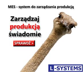 4-L-SYSTEM