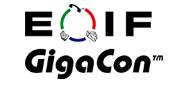 eoif gigacon 2019