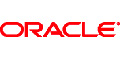 ORACLE - ERP, systemy ERP, CRM