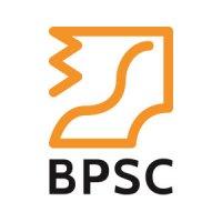 BPSC LOGO -KATALOG -IT