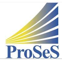 ProSeS BDE